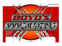 boydsx